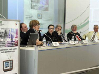 Antenna 3 Lombardia e la nuova TV italiana