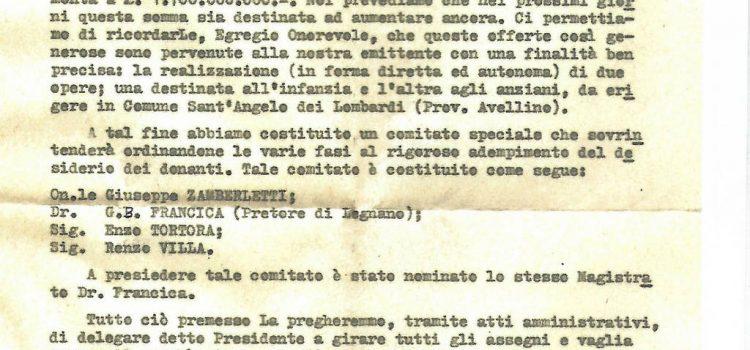 Documenti 1