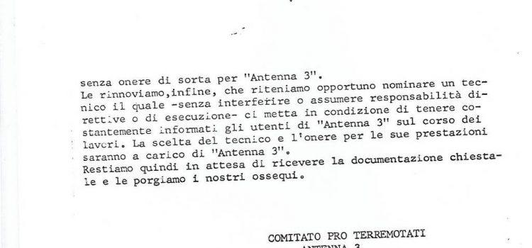Documenti 2
